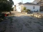 casa-rural-con-parcela